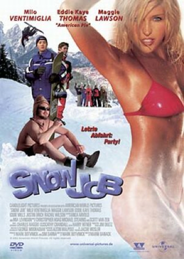 Consider, that porno movie skiing matchless message