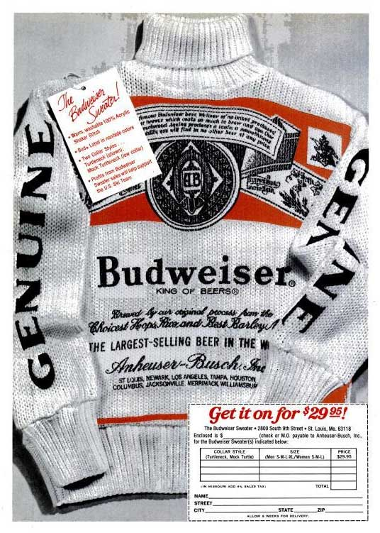 1974-11-bud-sweater