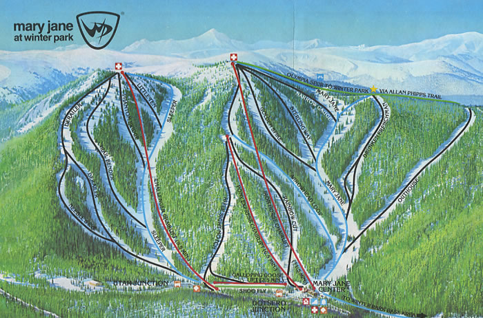 Mary-Jane-trail-map-1976